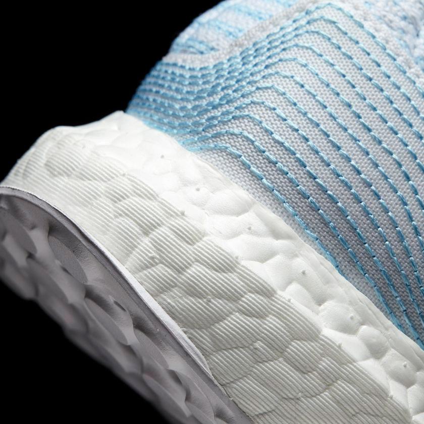 Adidas Ultraboost Parley - foto 1