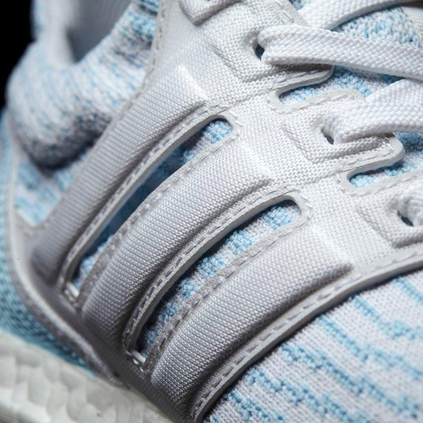 Adidas Ultraboost Parley - foto 2