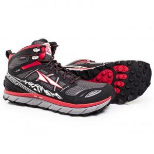 Scarpa da running Altra Running Lone Peak 3.0 NeoShell Mid