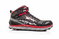 Altra Running Lone Peak 3.0 NeoShell Mid