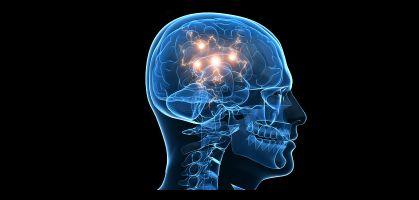 Dopamina y rendimiento deportivo