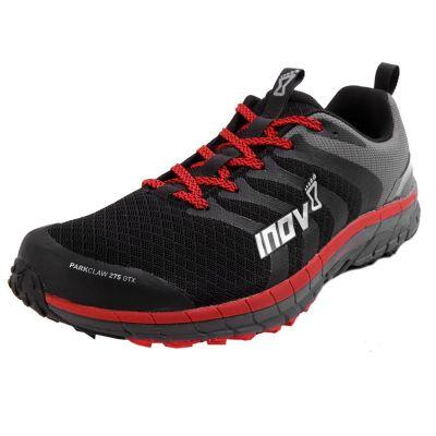 chaussures de running Inov-8 Parkclaw 275