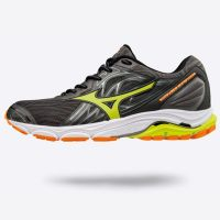 Zapatilla de running Wave Inspire 14
