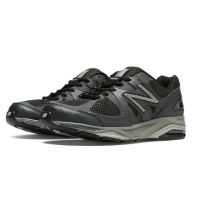 Zapatilla de running New Balance 1540 v2