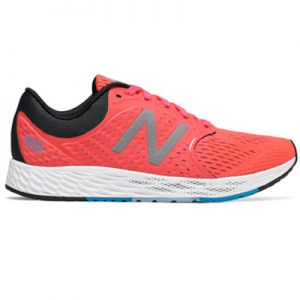 New Balance Fresh Foam Zante v4
