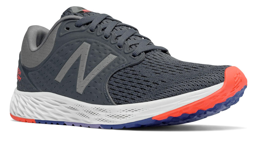 New Balance Fresh Foam Zante v4 - foto 2