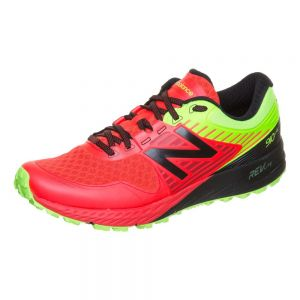 Zapatilla de running New Balance 910 v4