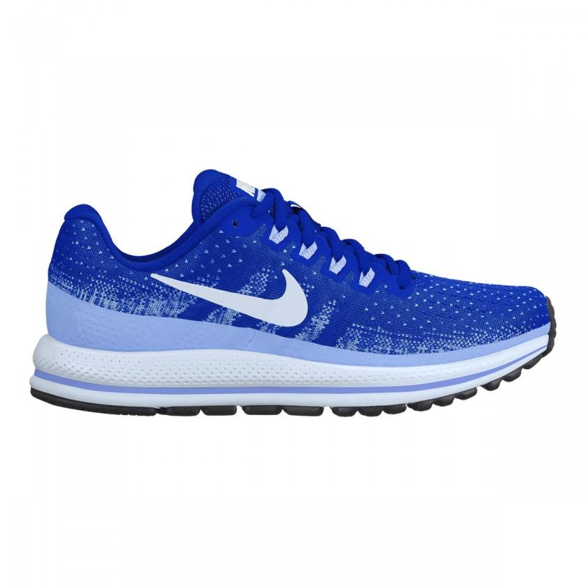 Nike Air Zoom Vomero 13 mediasuela