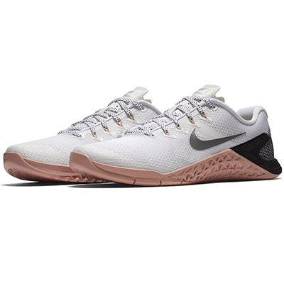 Zapatilla de crossfit Nike Metcon 4