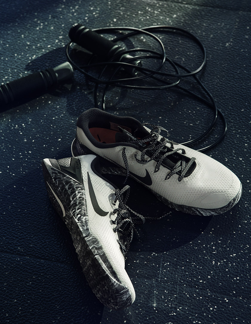 Nike Metcon 4 - foto 2