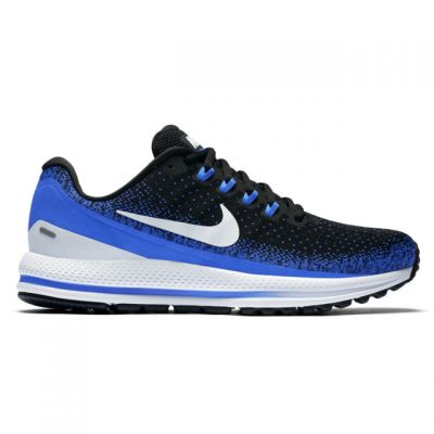 Zapatilla de running Nike Vomero 13