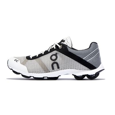 chaussures de running On Cloudrush