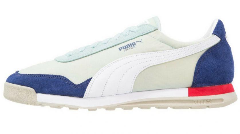 comprar baratas fuerte embalaje baratas para descuento Foto 1, Puma Jogger: Fotos - Ofertas de zapatillas para ...