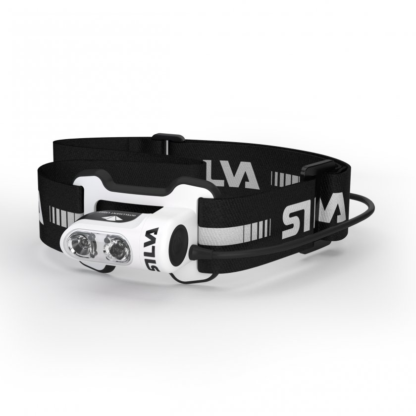 Silva Trail Runner III Ultra
