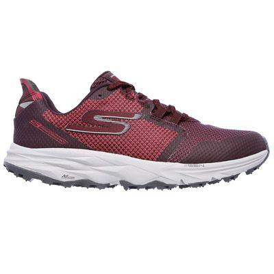 Zapatilla de running Skechers GOtrail 2