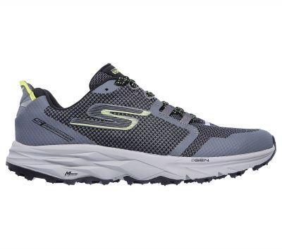 Skechers GOtrail 2