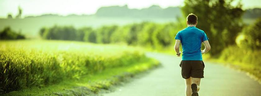 Cómo pasar datos de entreno a Suunto Movescount - FitnessSyncer