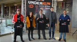 under-run-metro-bilbao recorrido