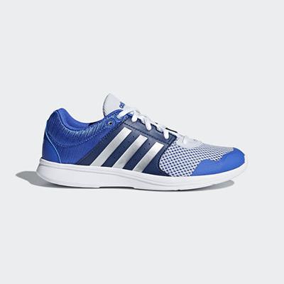 Zapatilla de fitness Adidas Essential Fun 2.0