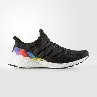 Adidas Ultra Boost Pride