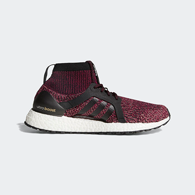 Zapatilla de running Adidas Ultraboost X All Terrain