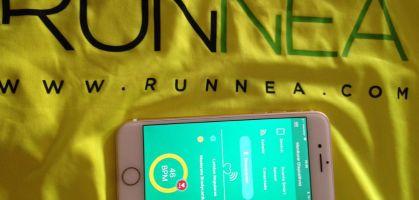 Una app para detectar arritmias