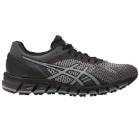 Zapatilla de running Asics Gel Quantum 360 knit