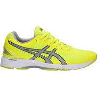 Zapatilla de running Asics DS Trainer 23