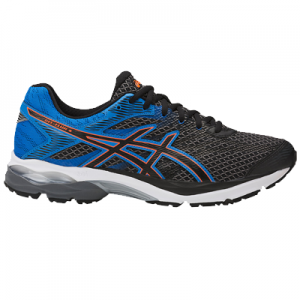 Zapatilla de running Asics Gel Flux 4