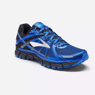 Zapatilla de running Brooks Adrenaline ASR 14