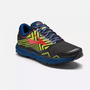 Zapatilla de running Brooks Caldera 2