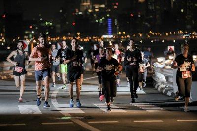 Correr de noche es bueno o malo