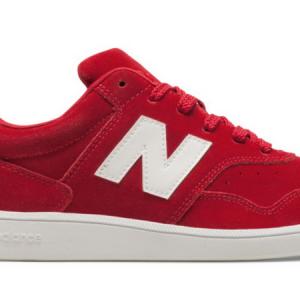 New Balance 288 rojo
