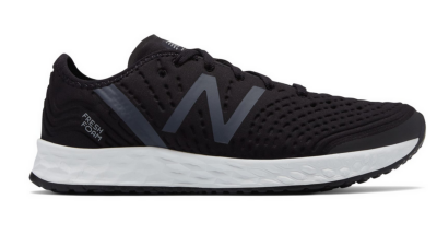 Zapatilla sneaker New Balance Fresh Foam Crush