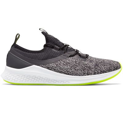 Zapatilla de running New Balance Fresh Foam Lazr Sport
