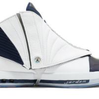 Nike Air Jordan 16