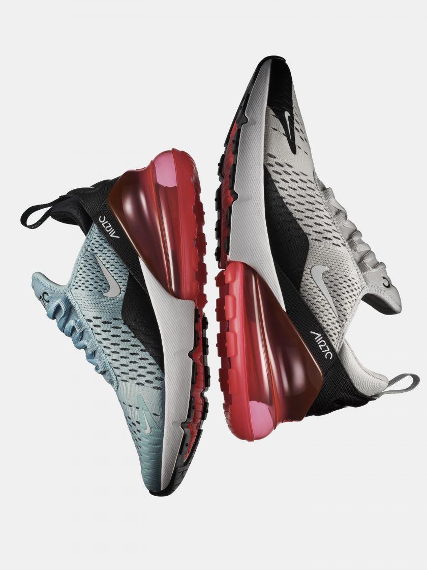 Nike Air Max 270: Características | Sneakitup