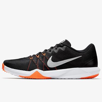 Zapatilla de crossfit Nike Retaliation TR