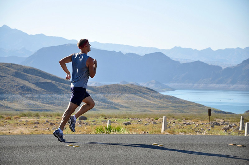 Planificación temporada runner: 8 errores comunes que todo corredor debe evitar - foto 5