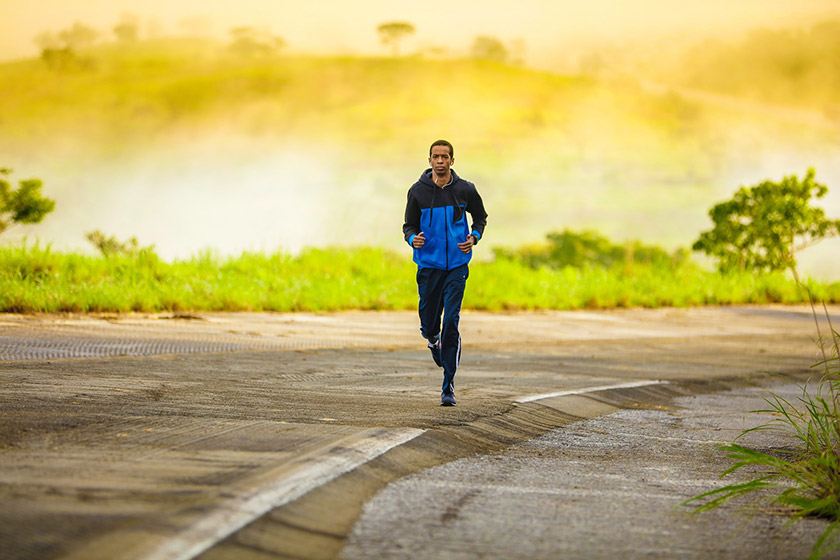 Planificación temporada runner: 8 errores comunes que todo corredor debe evitar - foto 1