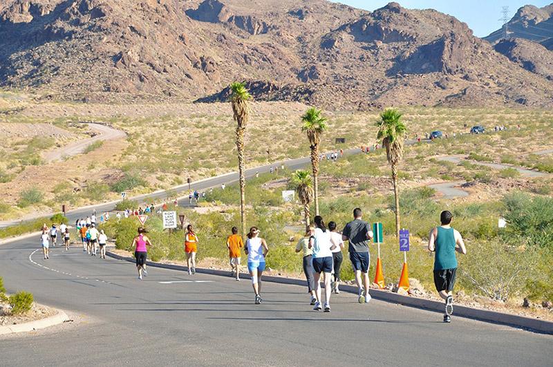 Planificación temporada runner: 8 errores comunes que todo corredor debe evitar - foto 2