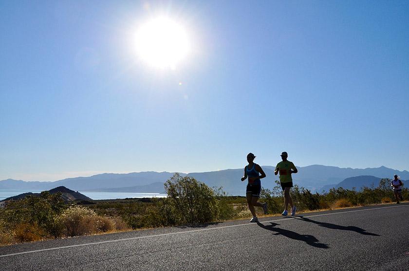 Planificación temporada runner: 8 errores comunes que todo corredor debe evitar - foto 3