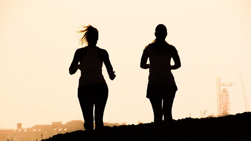 Planificación temporada runner: 8 errores comunes que todo corredor debe evitar - foto 8