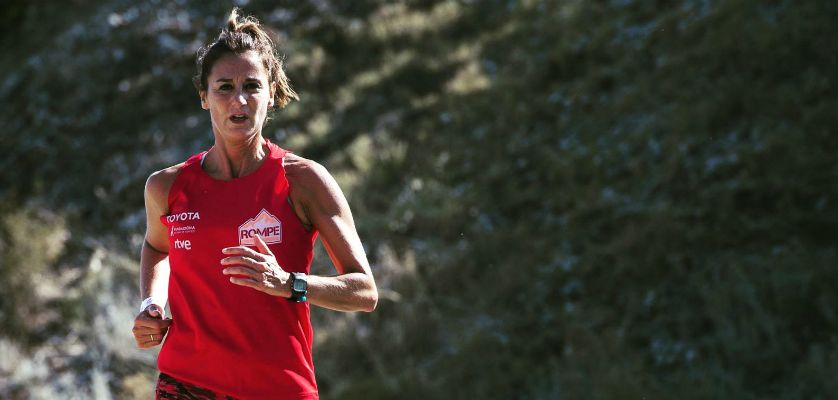 ¿Por qué empezar a correr es una buena idea?