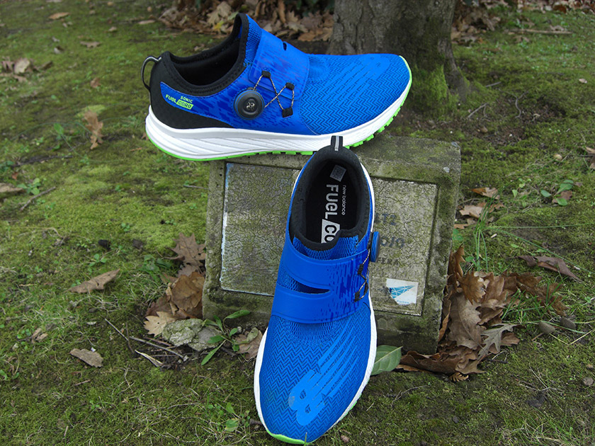 New Balance FuelCore Sonic - foto 10