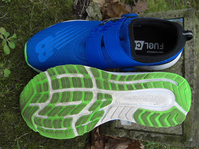 New Balance FuelCore Sonic - foto 4