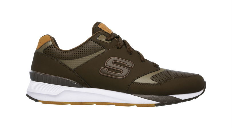 Skechers OG 90: Características   Sneakitup
