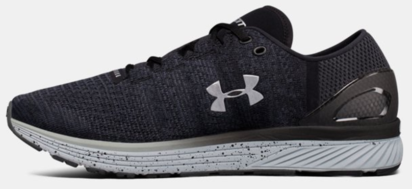 Under Armour Charged Bandit 3 - foto 1