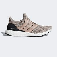 Zapatilla de running Adidas Ultra Boost 4.0