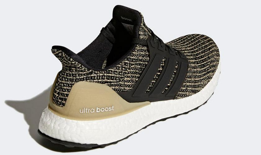 adidas Ultra Boost 4.0 - foto 3